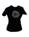 Ladies Lightball t-shirt