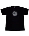 Mens Lightball t-shirt